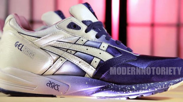 asics-gel-saga-cotton-mouth_05