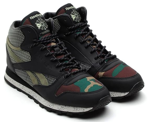 atmos-reebok-classic leather-mid_02