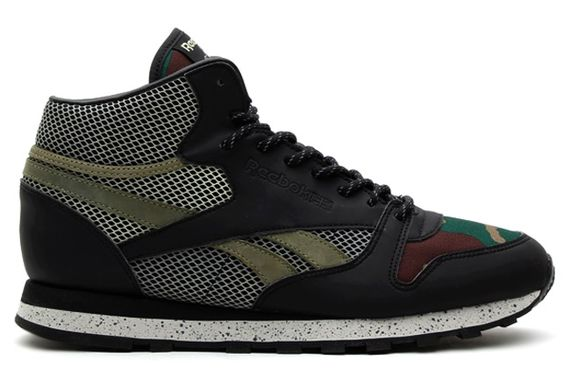 atmos-reebok-classic leather-mid_03