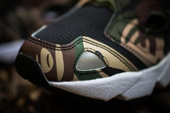bape-reebok-pump-fury-collab-images_02_result