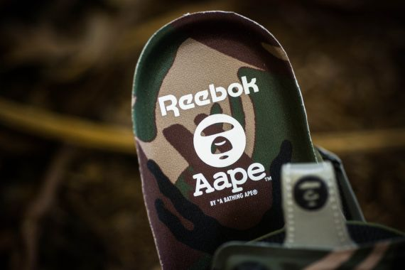 bape-reebok-pump-fury-collab-images_04_result