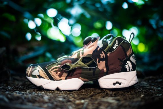 bape-reebok-pump-fury-collab-images_05_result