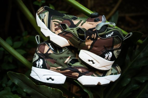 bape-reebok-pump-fury-collab-images_06_result