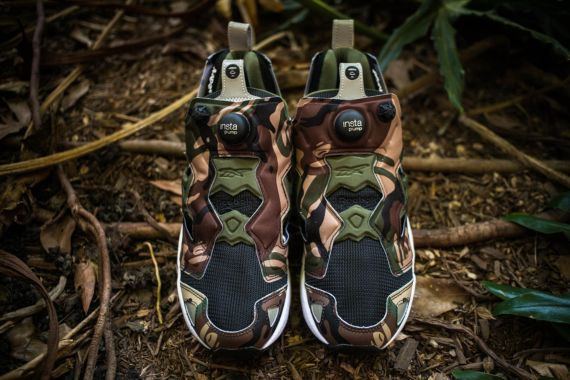 bape-reebok-pump-fury-collab-images_07_result
