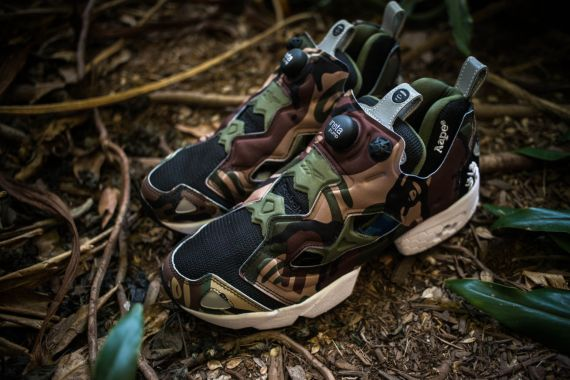 bape-reebok-pump-fury-collab-images_09_result