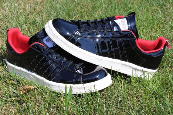 bedwin-the hearbreakers-adidas-campus 80s_02