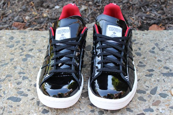 bedwin-the hearbreakers-adidas-campus 80s_03