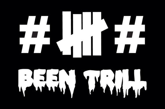 been trill-undefeated-teaser