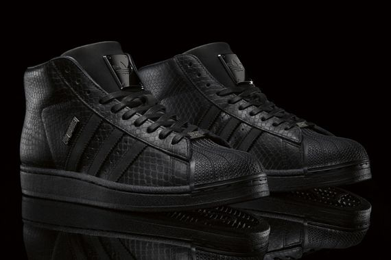 big sean-adidas originals-pro model II- black_02