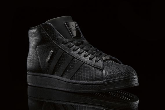 big sean-adidas originals-pro model II- black_03
