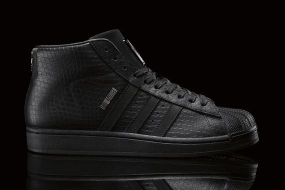 big sean-adidas originals-pro model II- black_05