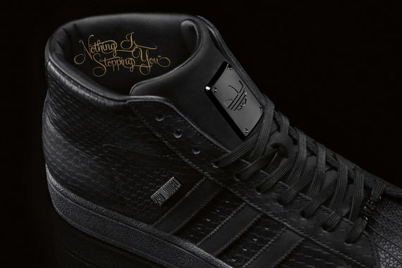 big sean-adidas originals-pro model II- black_06
