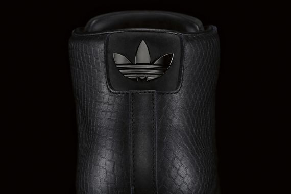 big sean-adidas originals-pro model II- black_08