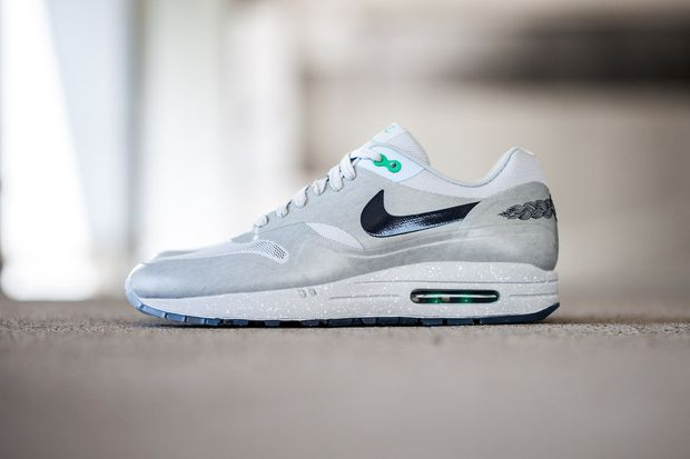 clot-nike-air-max-1-sp-01