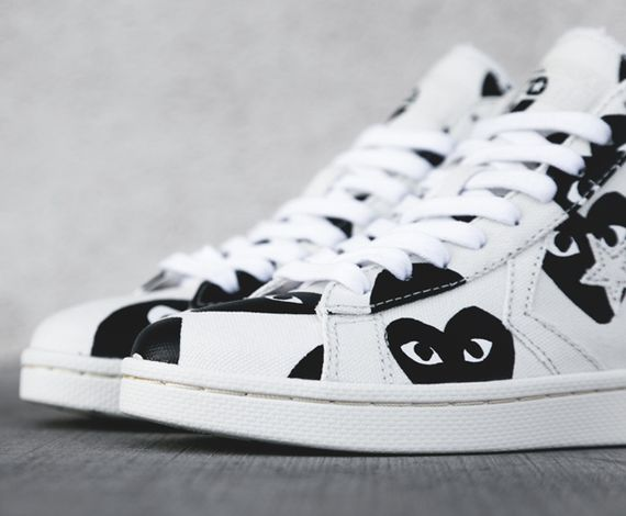 comme des garcons PLAY-converse-pro leather high_04