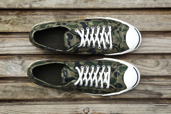 converse-grape camo-jack purcell-fall-winter 2013