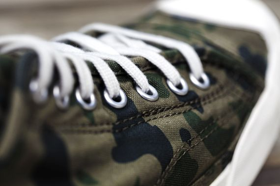 converse-grape camo-jack purcell-fall-winter 2013_03