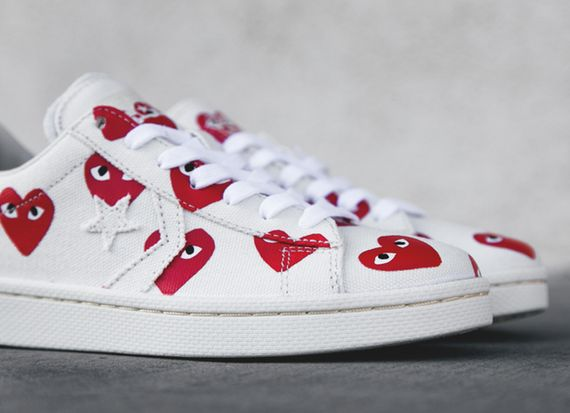 converse-pro leather low-commes des garcons_02