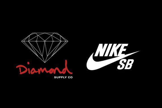 diamond supply-nike sb_02