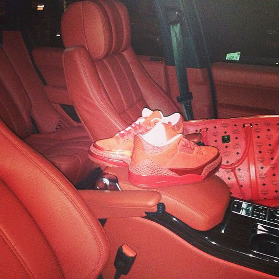 dj-khaled-air-jordan-3_04