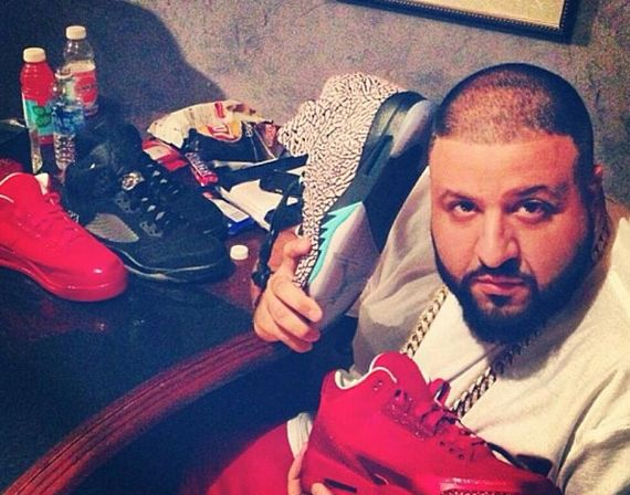 dj-khaled-air-jordan_02_result