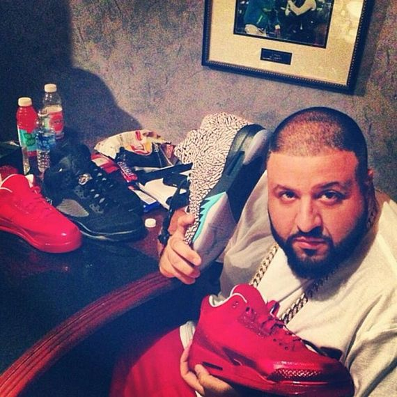 dj-khaled-air-jordan_result
