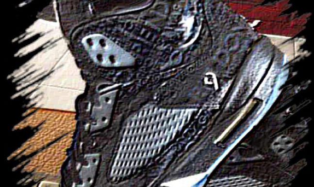 doernbecher-air-jordan-5