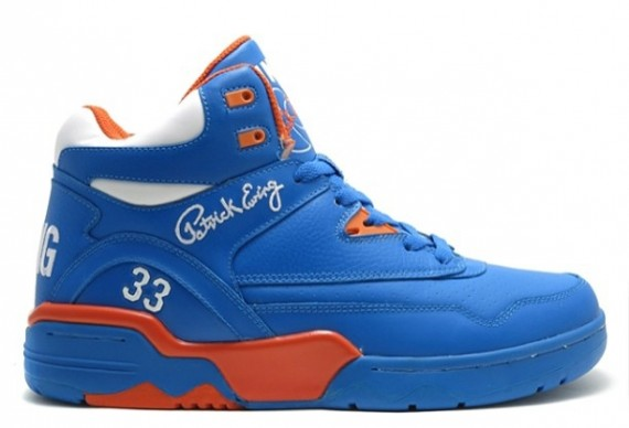 ewing-guard-prince-blue-01-570x388