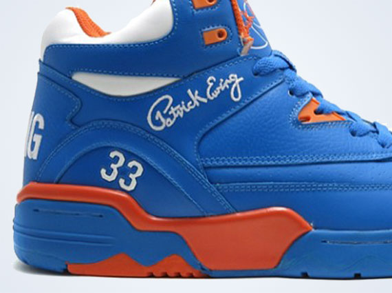 ewing-guard-prince-blue