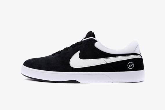 fragment design-nike sb-closer look_06