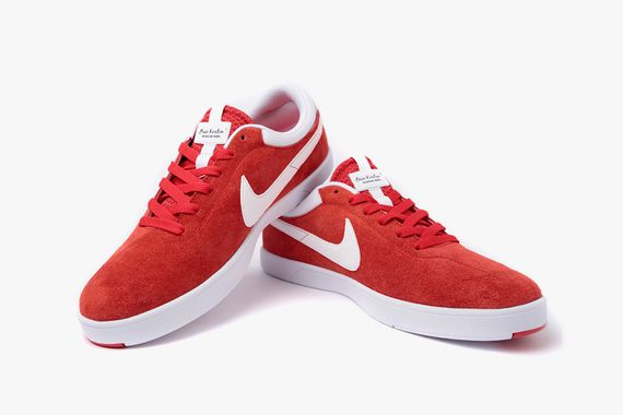fragment design-nike sb-closer look_07