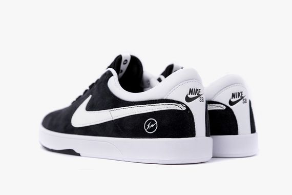 fragment design-nike sb-closer look_08