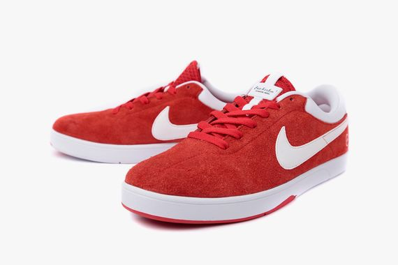 fragment design-nike sb-closer look_09