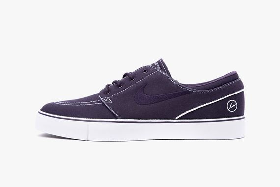 fragment design-nike sb-closer look_10