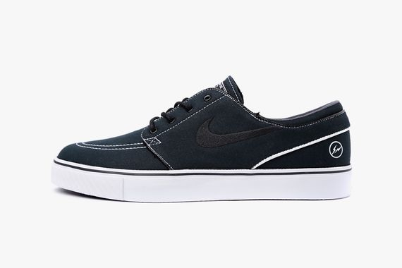 fragment design-nike sb-closer look_11