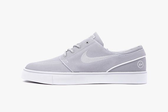 fragment design-nike sb-closer look_12
