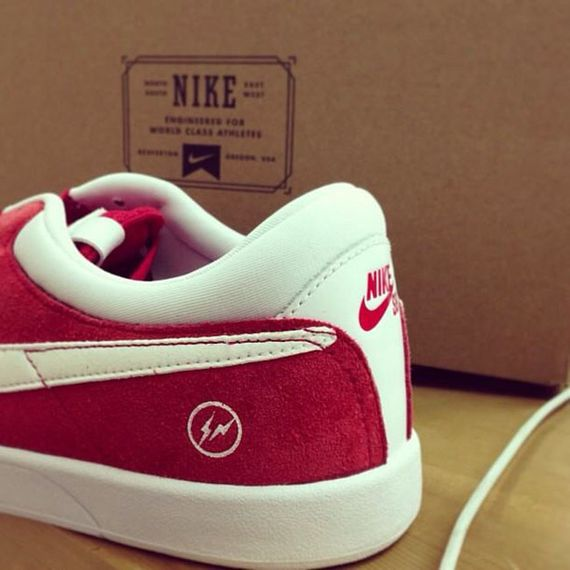 fragment design-nike sb-koston one-janoski