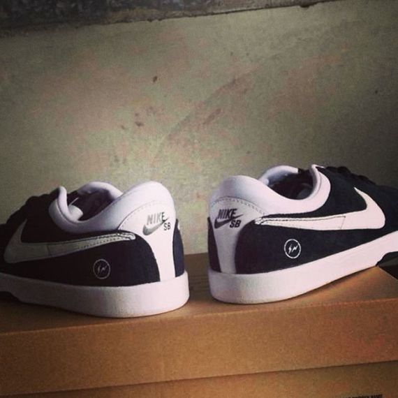 fragment design-nike sb-koston one-janoski_03