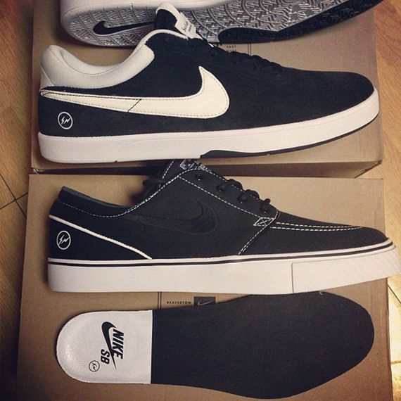 fragment design-nike sb-koston one-janoski_05