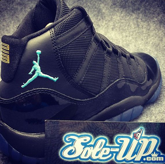 gamma-air-jordan-11-retro_03_result