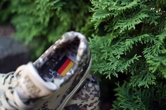 german-camo-pack-540x359