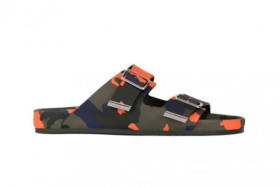givenchy-pre spring-2014 footwear collection_06
