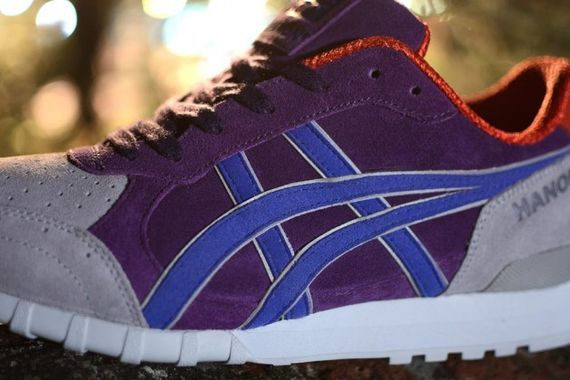 hanon-onitsuka tiger-colorado 85-northern lights_03
