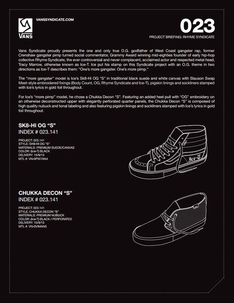 ice t-vans syndicate-capsule collection preview_03