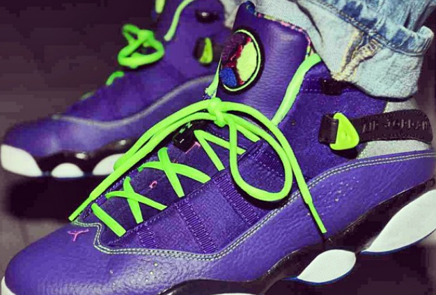 jordan-6-rings-bel-air-1