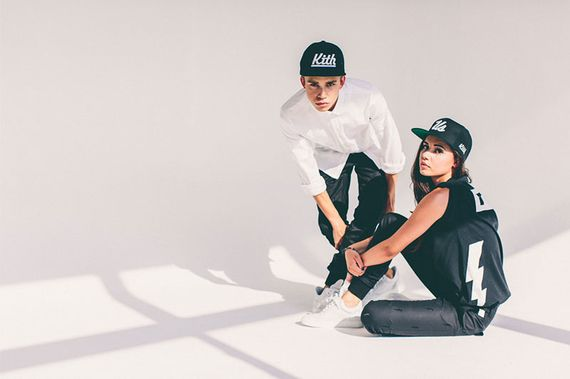 kith nyc-white label 2.0-summer 2013 collection_11