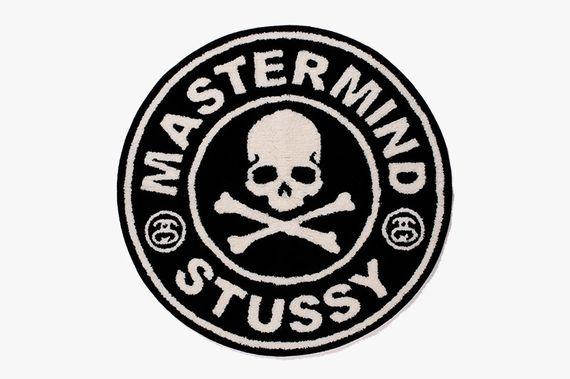 mastermind japan-stussy-fall 2013 capsule collection_06