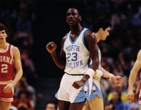 michael-jordan-north0-carolina-23_11_result_result