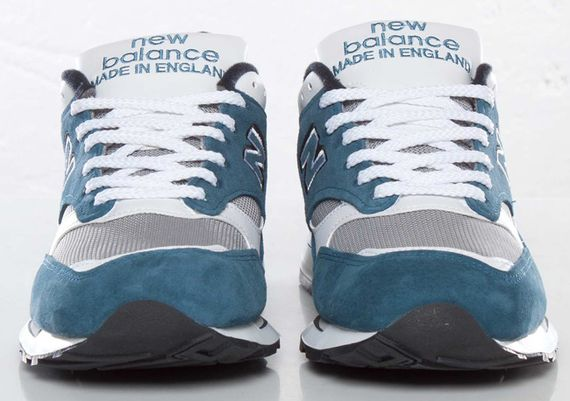 new balance-1500-light blue_03
