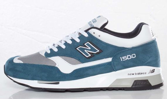 new balance-1500-light blue_05